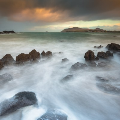 West kerry 2
