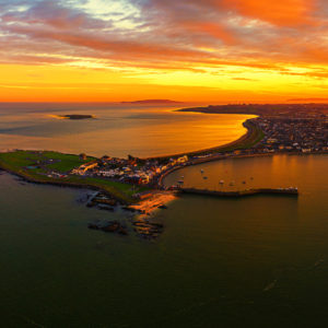dji  hdr pano edit  scaled